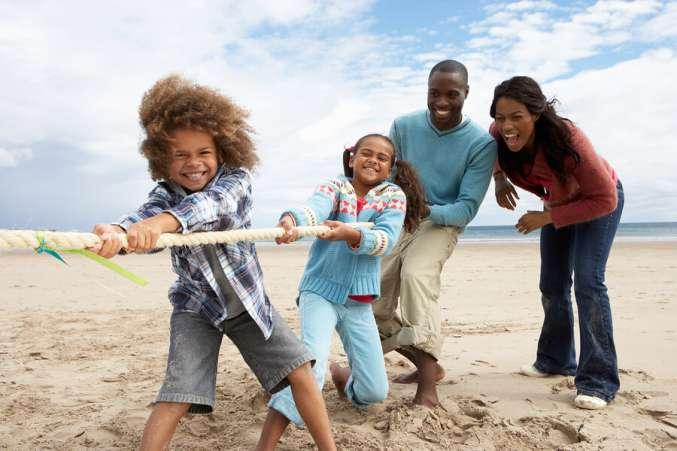 For Nakia Everyone Austin – Summer 10 Fun Budget-friendly Activities